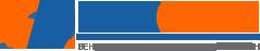 Фланцы купить недорого с доставкой в Киев и по Украине / Promcenter.com.ua
